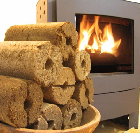 מוצרים לחימום הבית בחורף – אקולוגי ואיכותי